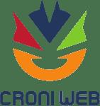 croniweb.com